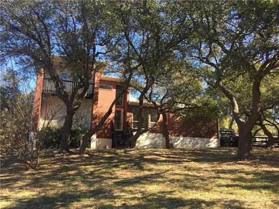 11220 W Cave Blvd, Dripping Springs, TX - USA (photo 3)