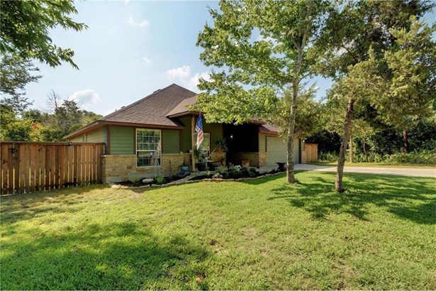 595 W Keanahalululu Ln, Bastrop, TX - USA (photo 2)