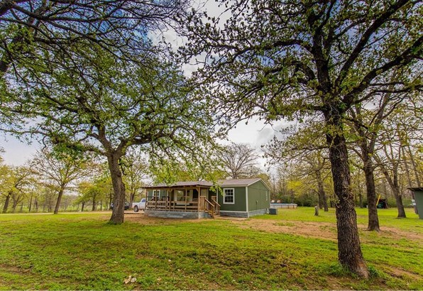 21218 Blake Manor Rd, Manor, TX - USA (photo 1)