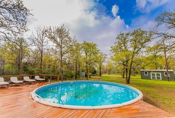21218 Blake Manor Rd, Manor, TX - USA (photo 2)