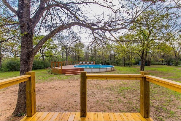 21218 Blake Manor Rd, Manor, TX - USA (photo 5)