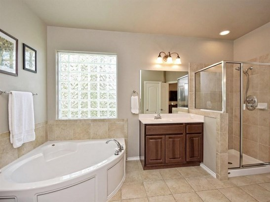1309 Quail Creek Trl, Cedar Park, TX - USA (photo 4)