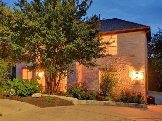 3001 Appennini Way, Cedar Park, TX - USA (photo 3)