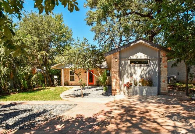 805 Nile St, Austin, TX - USA (photo 1)