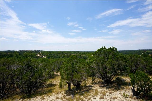 Tbd Pursley Rd, Dripping Springs, TX - USA (photo 1)
