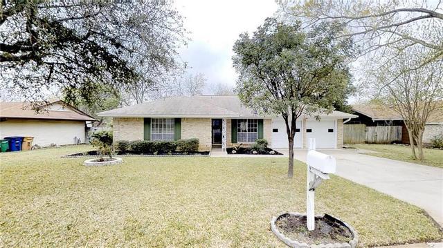 3403 Norwood Hill Rd, Austin, TX - USA (photo 1)