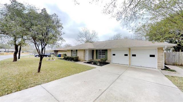 3403 Norwood Hill Rd, Austin, TX - USA (photo 2)