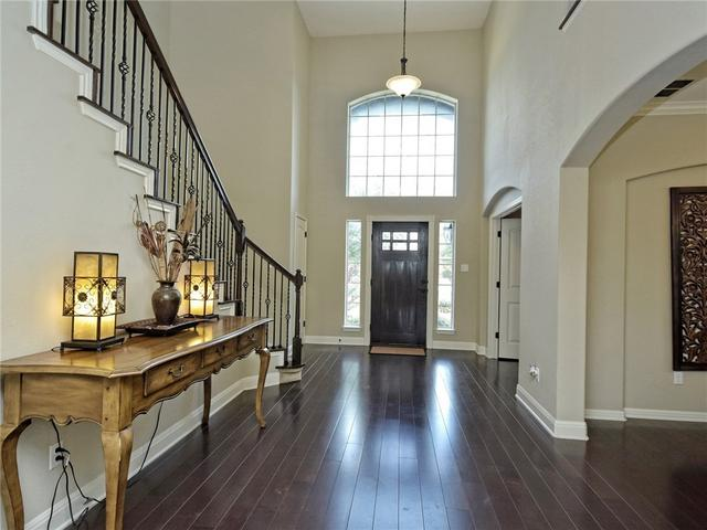 4386 Barchetta Dr, Round Rock, TX - USA (photo 4)