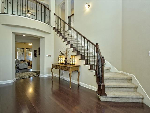 4386 Barchetta Dr, Round Rock, TX - USA (photo 5)
