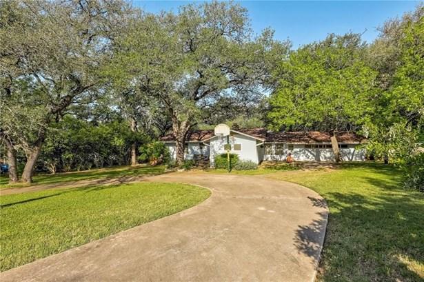 12104 Arrowwood Dr, Austin, TX - USA (photo 1)