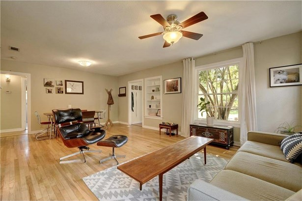 128 W Mockingbird Ln, Austin, TX - USA (photo 2)