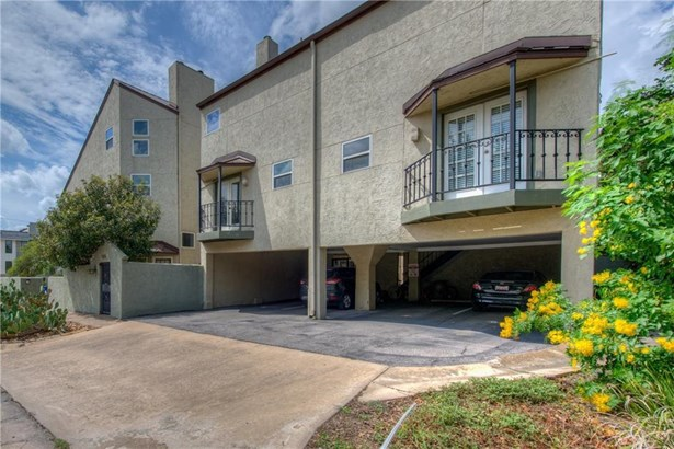 1500 Woodlawn Blvd  7, Austin, TX - USA (photo 2)