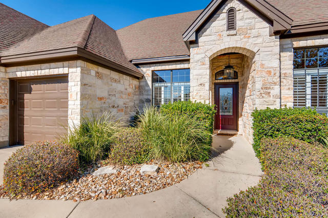30505 St. Andrews Dr., Georgetown, TX - USA (photo 2)