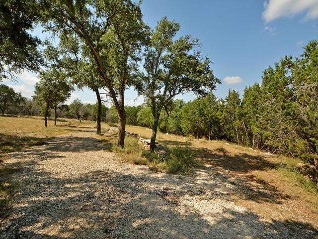 229 Montel Dr, Georgetown, TX - USA (photo 1)