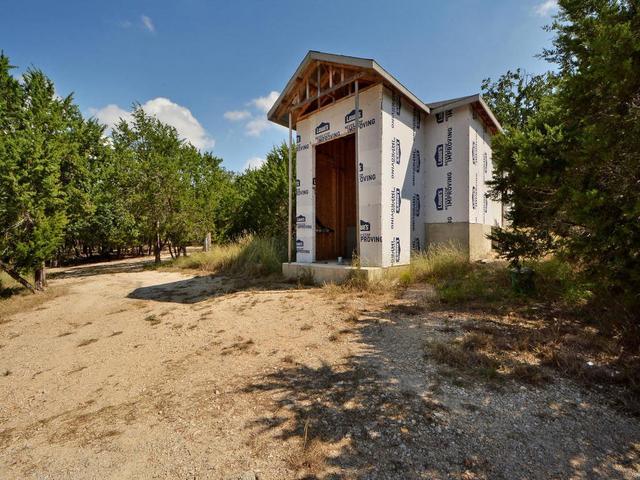 229 Montel Dr, Georgetown, TX - USA (photo 5)