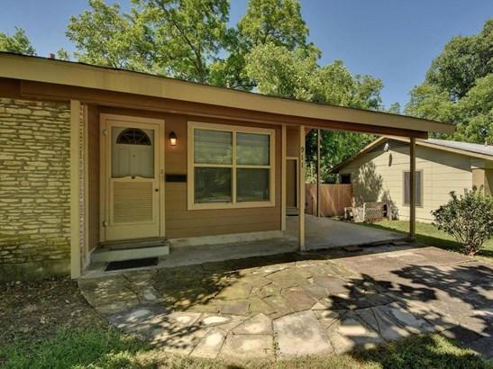 911 Payne Ave, Austin, TX - USA (photo 3)