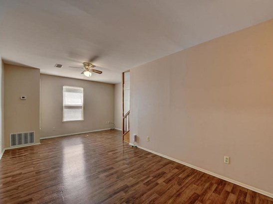 911 Payne Ave, Austin, TX - USA (photo 4)