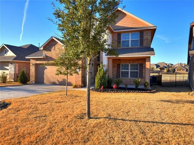 2024 Greenside Trl, Round Rock, TX - USA (photo 3)