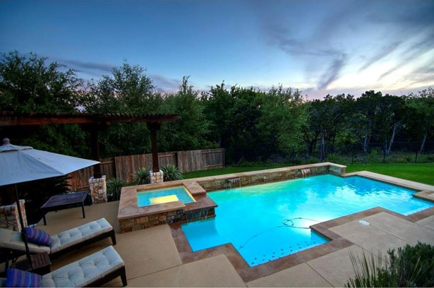 2806 Sugar Maple Ct, Cedar Park, TX - USA (photo 1)
