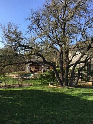 3401 Vanshire Dr, Bee Cave, TX - USA (photo 1)