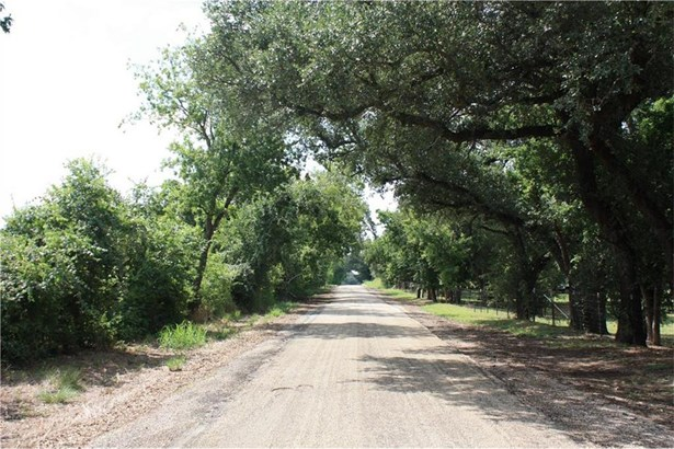 913 County Road 230, Florence, TX - USA (photo 4)