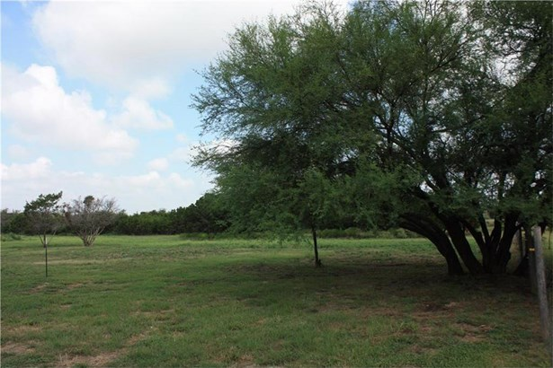 913 County Road 230, Florence, TX - USA (photo 5)