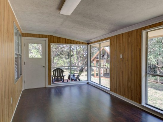 3001 Fm 3237, Wimberley, TX - USA (photo 5)