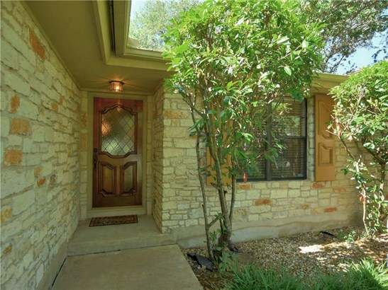 3603 Indian Point Dr, Austin, TX - USA (photo 5)