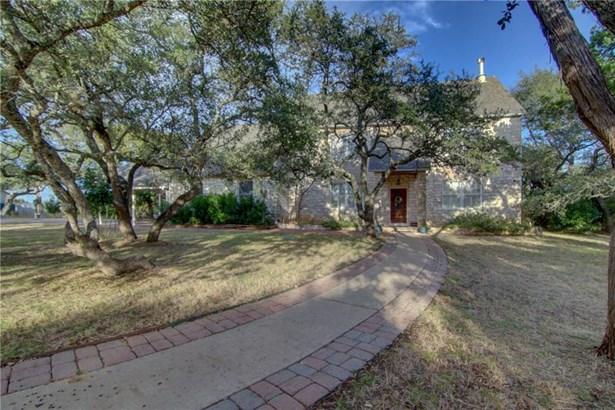 33 Tall Oaks Trl, Austin, TX - USA (photo 2)