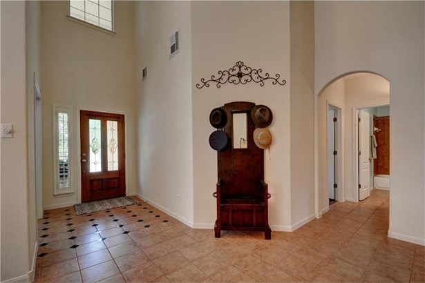 7624 Espina Dr, Austin, TX - USA (photo 2)