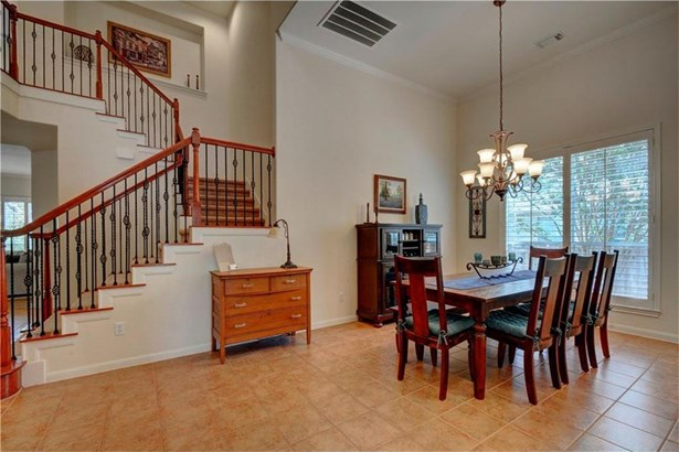 7624 Espina Dr, Austin, TX - USA (photo 3)