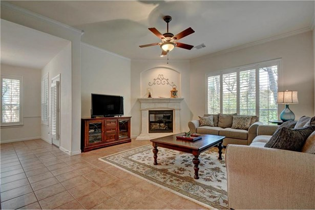 7624 Espina Dr, Austin, TX - USA (photo 5)