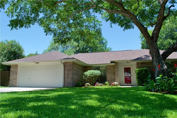 1026 Camellia Ln, New Braunfels, TX - USA (photo 1)
