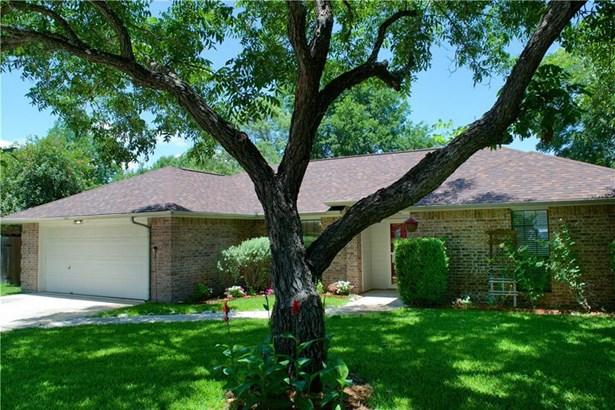 1026 Camellia Ln, New Braunfels, TX - USA (photo 2)