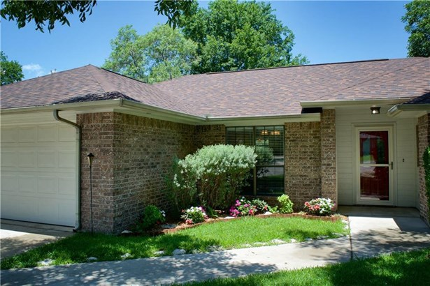 1026 Camellia Ln, New Braunfels, TX - USA (photo 4)