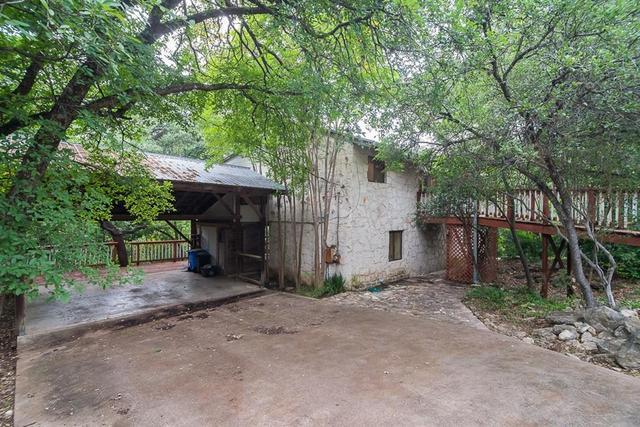 102 Riley Rd, Rollingwood, TX - USA (photo 1)