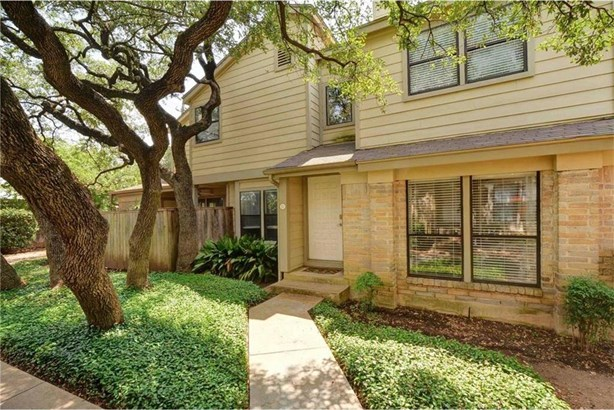 11301 S Jollyville Rd  E1, Austin, TX - USA (photo 1)