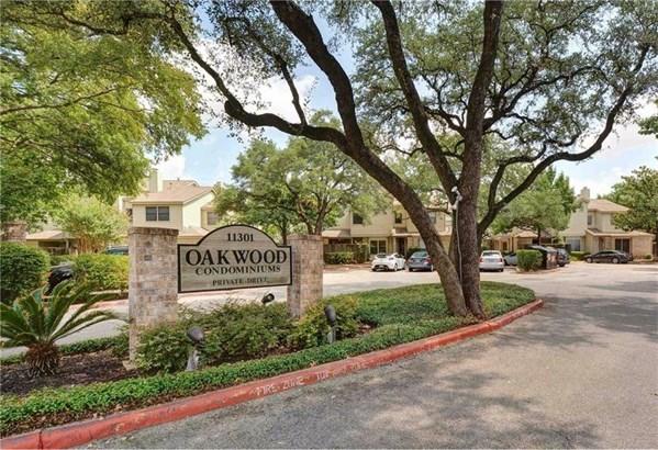11301 S Jollyville Rd  E1, Austin, TX - USA (photo 2)