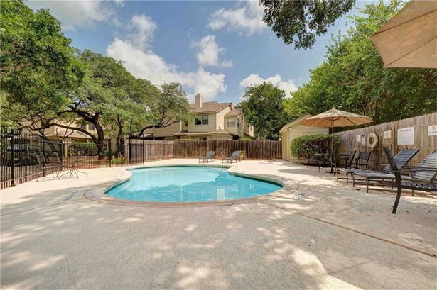 11301 S Jollyville Rd  E1, Austin, TX - USA (photo 3)
