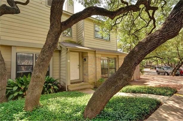 11301 S Jollyville Rd  E1, Austin, TX - USA (photo 4)