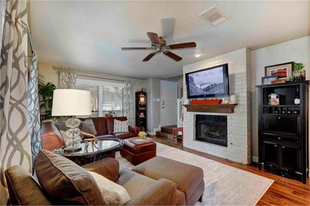 11301 S Jollyville Rd  E1, Austin, TX - USA (photo 5)