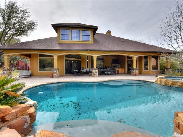 17237 Rocky Ridge Rd, Austin, TX - USA (photo 2)