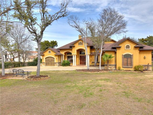 17237 Rocky Ridge Rd, Austin, TX - USA (photo 3)