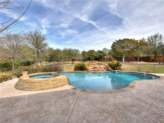 17237 Rocky Ridge Rd, Austin, TX - USA (photo 1)