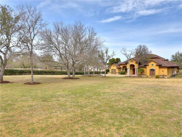 17237 Rocky Ridge Rd, Austin, TX - USA (photo 5)