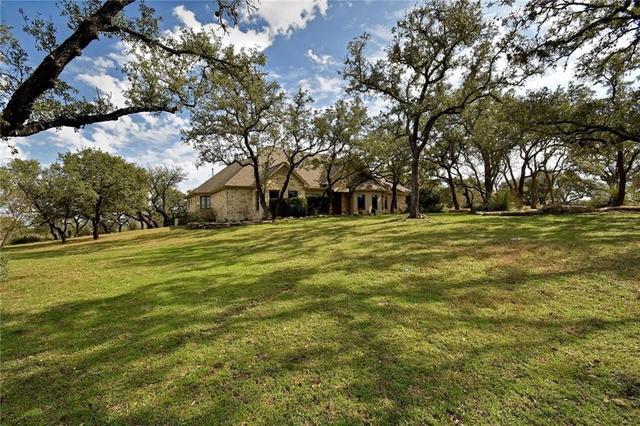 361 Island Oaks Ln, Driftwood, TX - USA (photo 2)
