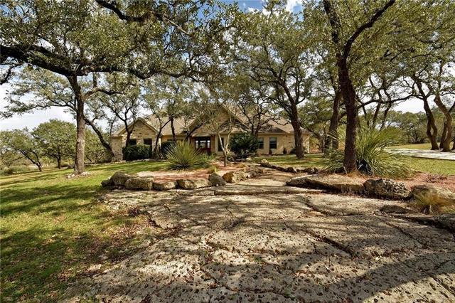 361 Island Oaks Ln, Driftwood, TX - USA (photo 3)