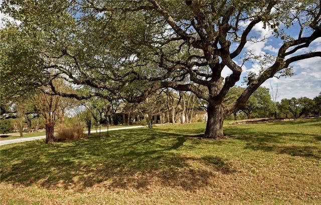 361 Island Oaks Ln, Driftwood, TX - USA (photo 4)