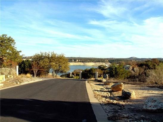 1601 Osprey Ridge Loop, Lago Vista, TX - USA (photo 2)