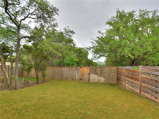 1400 Little Elm Trl  1108, Cedar Park, TX - USA (photo 4)